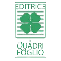 Our technologies have been successfuly chosen by Editrice Il Quadrifoglio