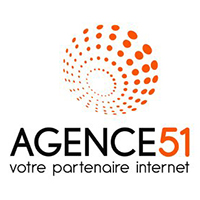 Our technologies have been successfuly chosen by Agence51