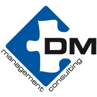 Our technologies have been successfuly chosen by DM Solutions