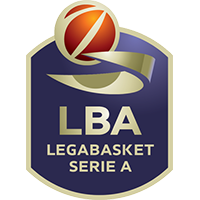 Our technologies have been successfuly chosen by Lega Basket Serie A