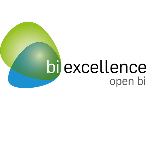 Our technologies have been successfuly chosen by bi excellence