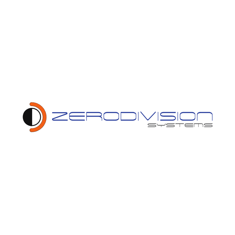 Our technologies have been successfuly chosen by Zerodivision