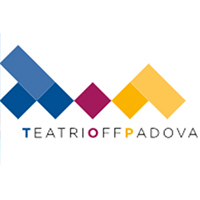 Our technologies have been successfuly chosen by Teatri Off Padova