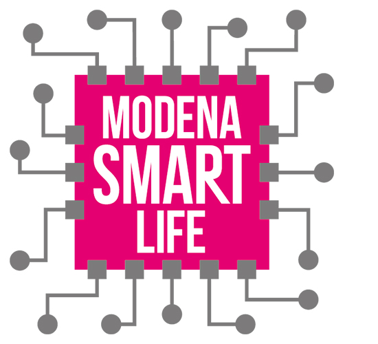 Modena Smart Life, Pikkart per la Digital Transformation