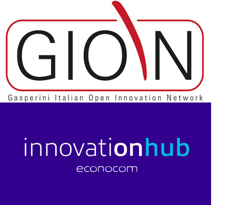 Gli esperti Pikkart al GIOIN e all'Econocom Innovation Hub
