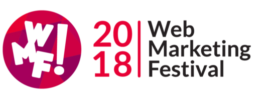 Web Marketing Festival 2018, Realtà Aumentata per Turismo e Musei