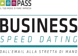 Luglio 2015: Pikkart ha partecipato al Business Speed Dating di Firenze
